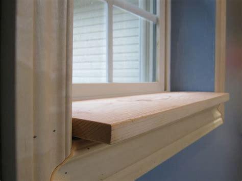 Window Sill Edging Top 25 Ideas About Window Door Trim Ideas On