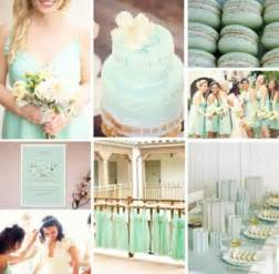mint green wedding mint wedding decor mint themed wedding mint color scheme