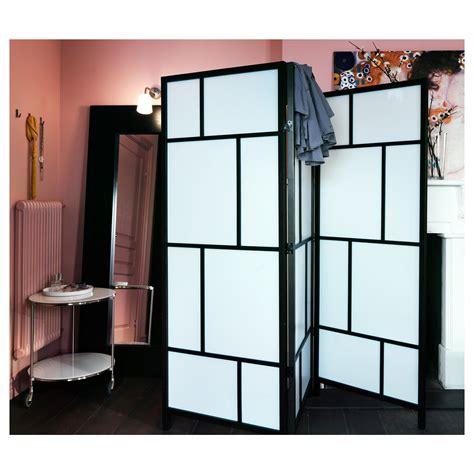 Nice Room Design Maker #3: Dressing-room-divider-ikea-with-regard-to-dressing-room-dividers-beautiful-dressing-room-dividers-for-your-daughter.jpg