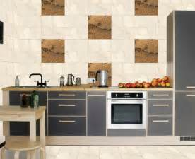 Kitchen Tiles Wall Designs Kitchen Tiles Make The Interior Fresh Design Pedia