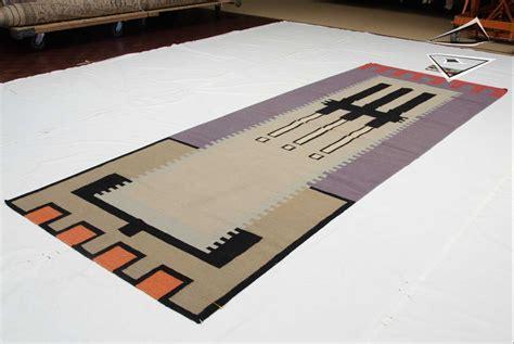 modern rug runner modern design kilim style rug runner 4 x 12