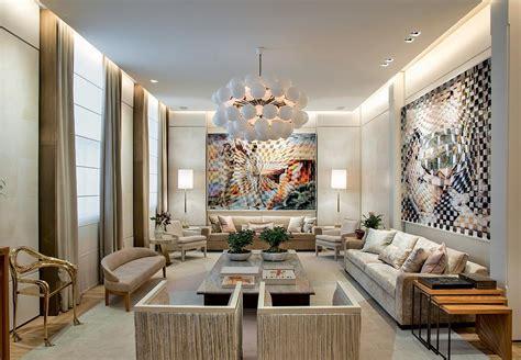 o living salas de estar sugest 245 es para quem tem muito ou pouco