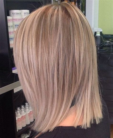 wedding hair cutting games 367 best fall 2017 hair images on pinterest hair colors