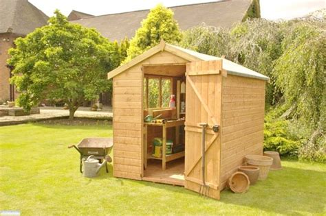 Sheds In Ireland by Garden Sheds In Northern Ireland Outdoor Furniture