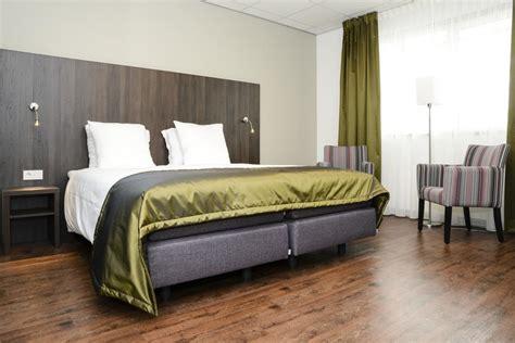 best western city best western city hotel de jonge assen viamichelin
