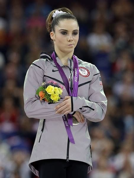 Mckayla Is Not Impressed Meme - here are the 13 funniest photoshopped pictures of gymnast