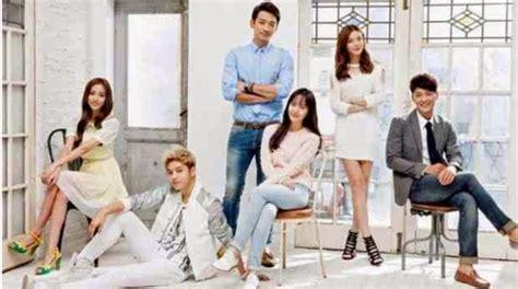 film drama korea my lovely girl drama korea my lovely girl subtitle indonesia download