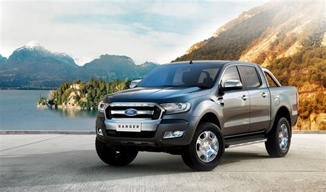 new ford ranger pertwee back ford dealer in great yarmouth