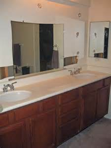 ideas for updating your bathroom diy