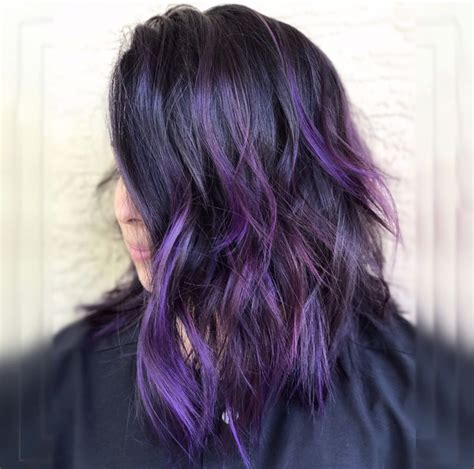 how does purple shoo work on recent highlights 25 best ideas about lilac hair on pinterest pastel lilac