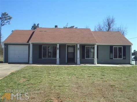 30188 houses for sale 30188 foreclosures search for reo