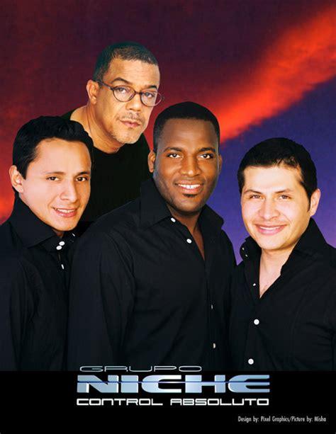 las 100 mejores canciones de gabino pini salsa y tropical musica las mejores salsas de la historia