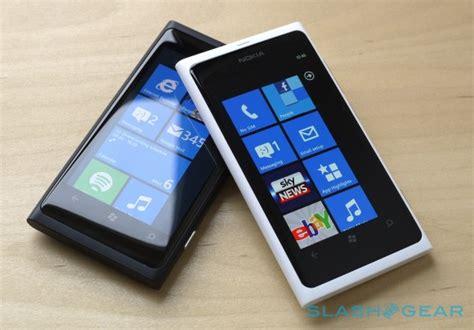 themes nokia lumia 800 nokia lumia 800 white live sg 8 580 215 405 my nokia blog 200