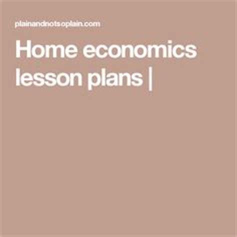 home economics lesson plans home economics worksheet free printable worksheets
