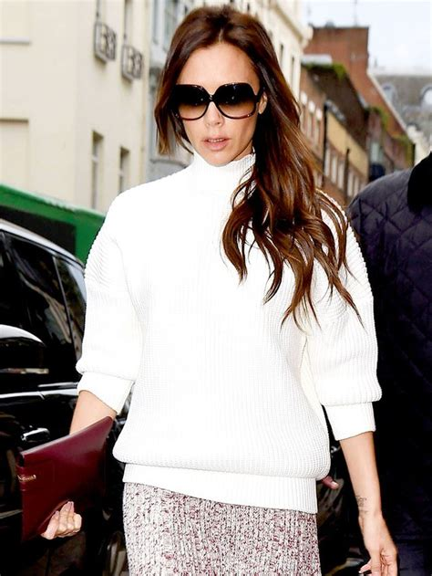 celebrity inspired  years day brunch outfit ideas