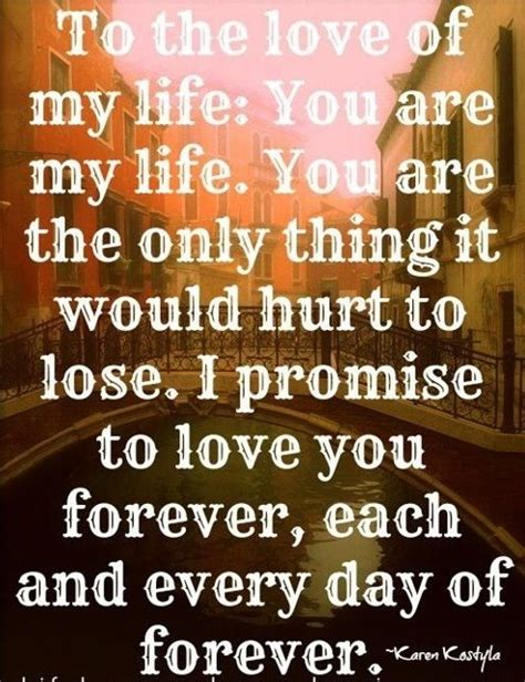 images with i promise you love forever i promise to love you forever marriage relationships