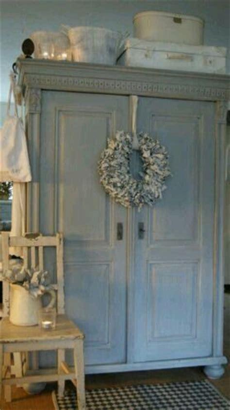 Stile Romantico Arredamento by Arredamento Shabby Provenzale Uno Stile Romantico E Ricercato