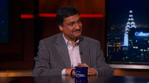 the colbert report 05 14 anant agarwal the colbert report comedy central