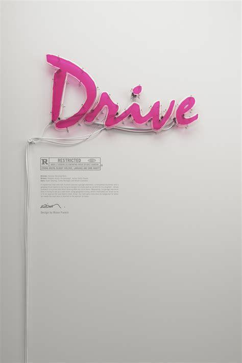 typography documentary whitespace wednesday whitespace