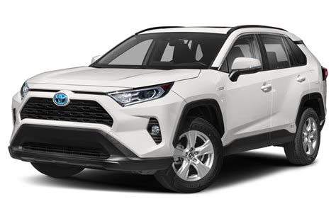 2019 toyota rav4 hybrid new 2019 toyota rav4 hybrid price photos reviews