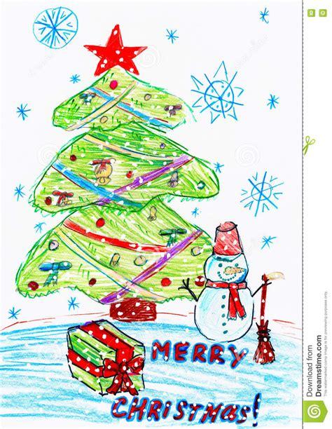 arbol navidad manos arbol navidad manos para la estrella de puntas