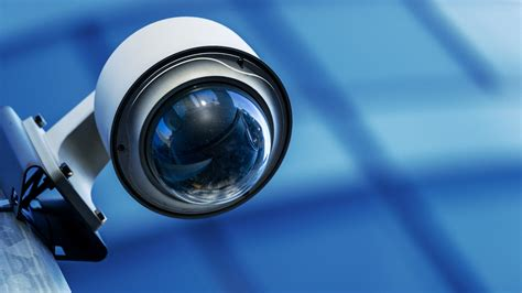 cctv camera wallpaper hd sbit hospitality services it s all about you