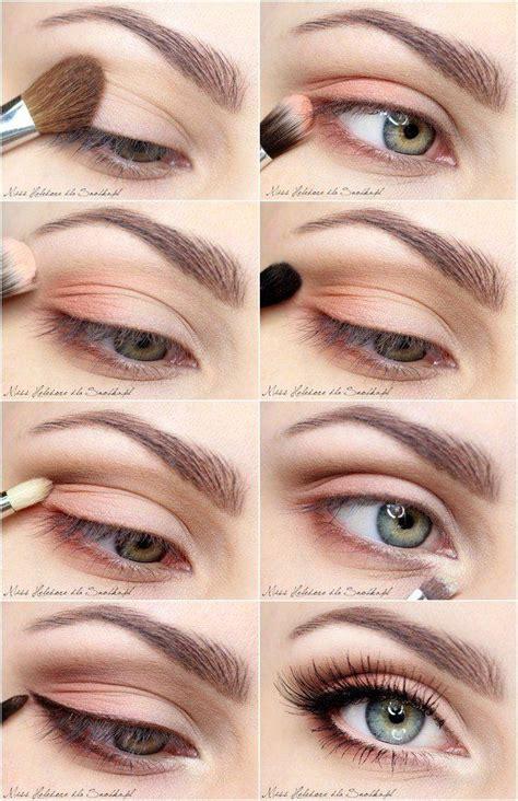 tutorial makeup ultima 2 161 best make up tutorial images on pinterest beauty