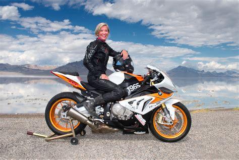 Bmw Motorrad 1000 Rr by Bmw S 1000 Rr
