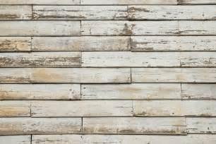 Wood Wall Texture Rough Old Wooden Wall Background Texture Www