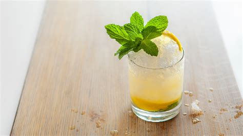How Well Do You Cocktails by Punch How Well Do You Actually The Smash