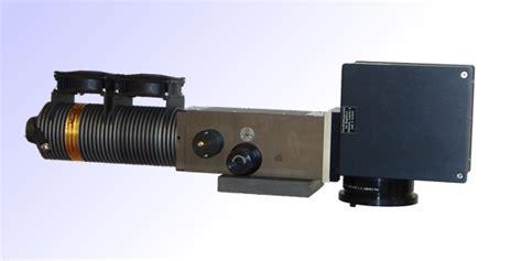 diode pumped lasers bls v04 diode pumped laser sht gmbh