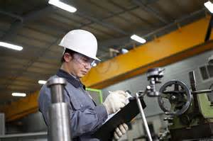 Jobs D B by Top Reasons Why You Should Become An Engineer Jobsdb