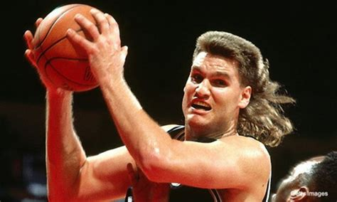 worst hairstyles in history the worst haircuts in sports history 25 pics