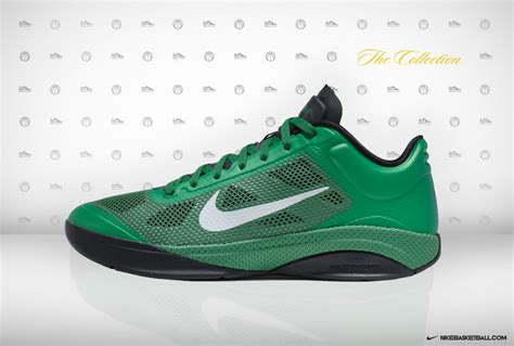 Jual Nike Hyperfuse Low nike zoom hyperfuse low rajon rondo away player exclusive sole collector