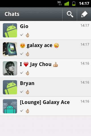 membuat robot whatsapp compare whatsapp vs kakaotalk android messenger ray2u
