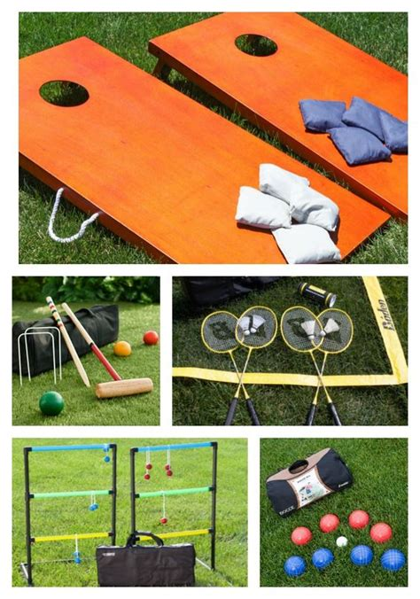backyard bbq games baby shower games baby showers and barbecue on pinterest