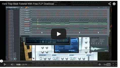 drum tutorial free download fpc drum torrent bitap