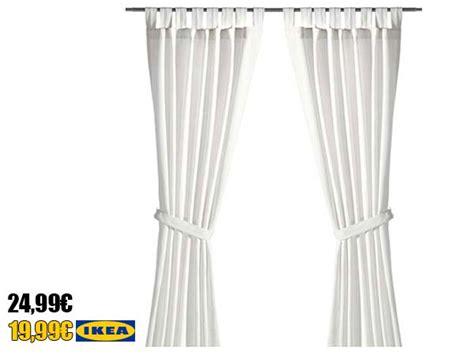 oferta de cortinas cortinas 187 cortinas oferta ikea decoraci 243 n de interiores
