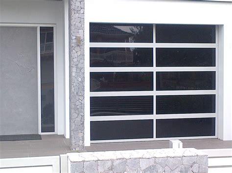 acrylic door acrylic door acrylic cabinet doors