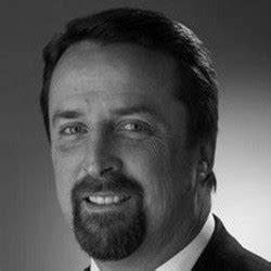 Tim Brockman Mba Crps Bellingham by Our Advisors Staff Diversified Wealth Management