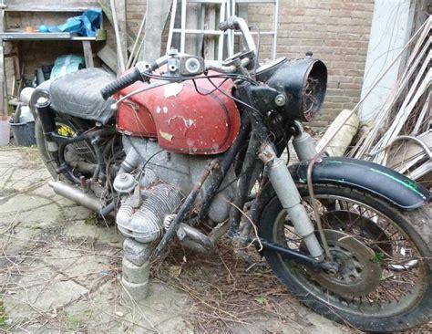 home motorwinkelcom motogaragenl nijmegen