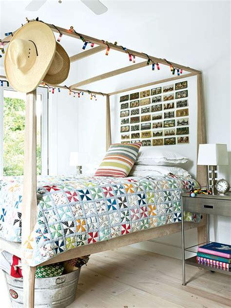 schlafzimmer vintage modern how to create a modern vintage bedroom