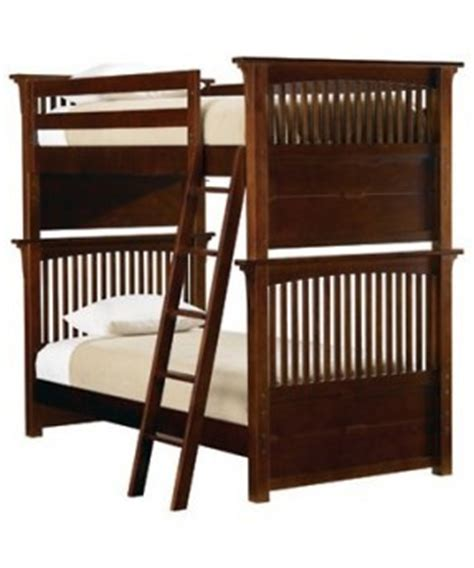 stanley bunk beds stanley furniture bunk beds hollywood thing