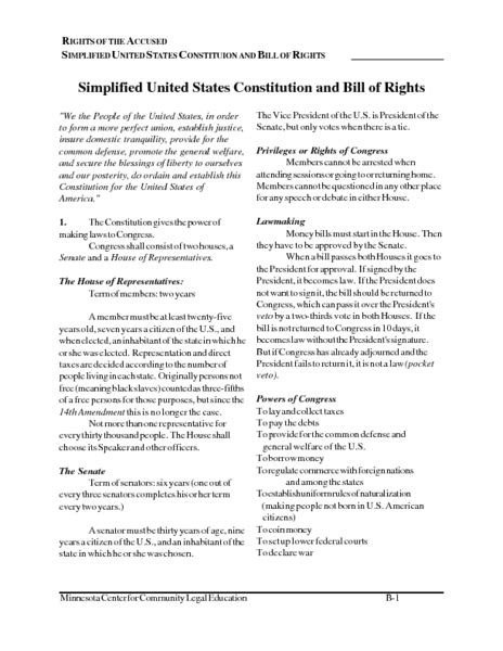 Us Constitution Worksheets by Worksheet Constitutional Amendments Worksheet Caytailoc