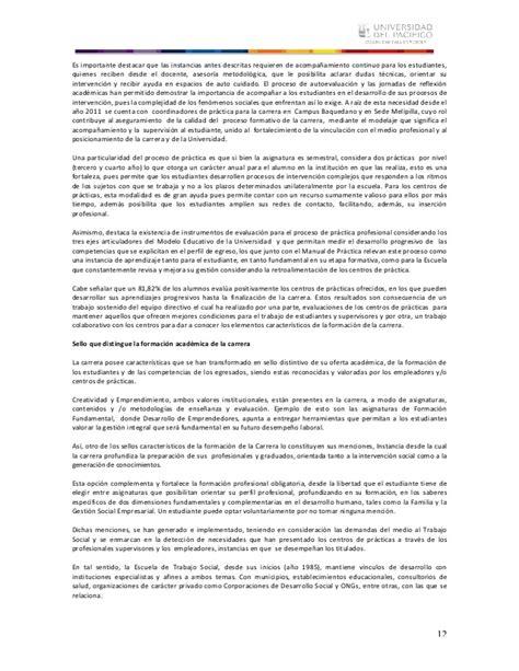 E Guarantee Letter Dbkl Resumen Ejecutivo Informe Trabajo Social Alumnos Y Egresados