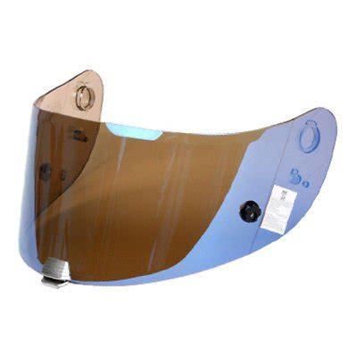 Tearoff Iridium 1 hjc r pha 10 pinlock tear prepared iridium blue visor chion helmets l equipment moto