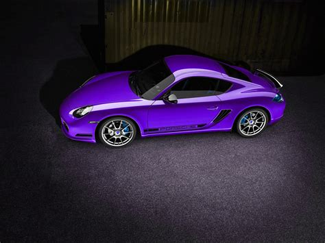 porsche purple audi purple porsche car pictures images 226 super cool purple