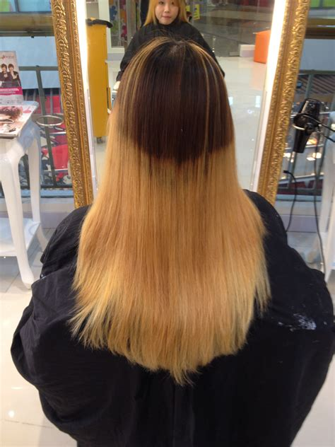 bleaching after color what colour should i dye my hair in 2014 hairstyles