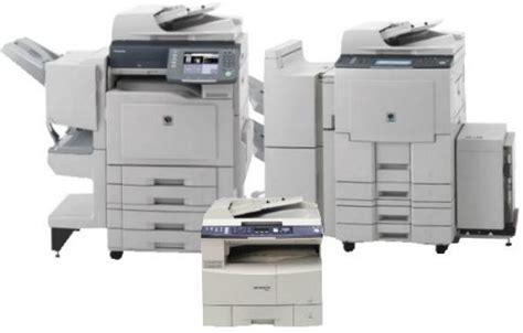 di commercio cantu fotocopiatrici stanti macchine per ufficio ed arti