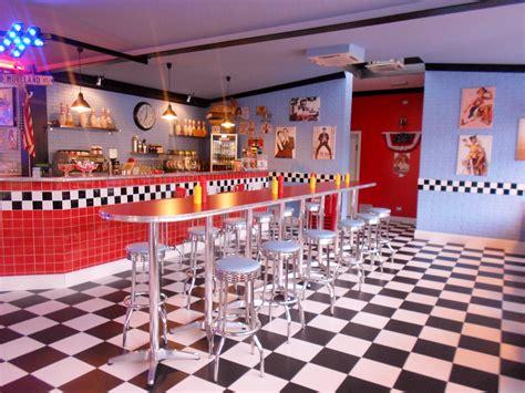 Home Hardware Kitchen Design Centre by American Diner Wallpaper Wallpapersafari